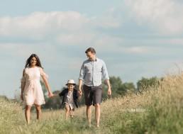 family-photos-berkshire