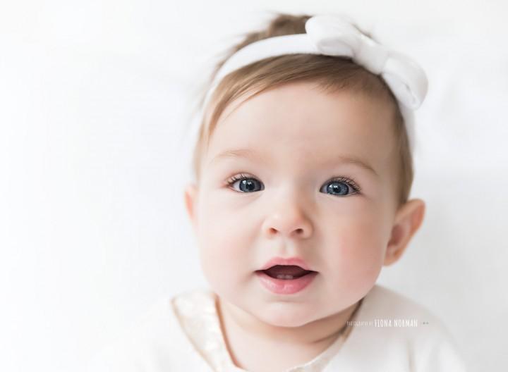 baby-photogarpher-windsor