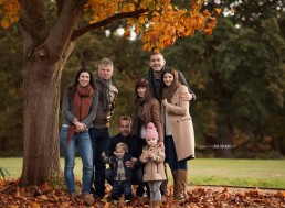 family-photographer-maidenhead