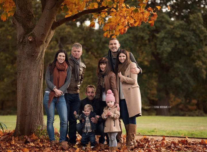 family-photographer-maidenhead