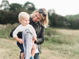 natural-family-photos