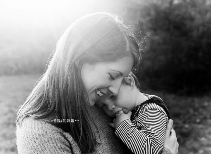 family-photography-berkshire