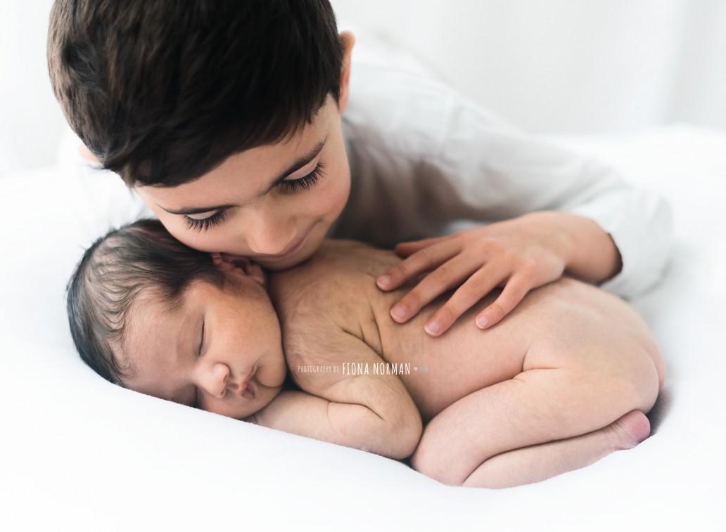 newborn-baby-berkshire