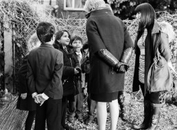 Theresa-may-maidenhead-kids