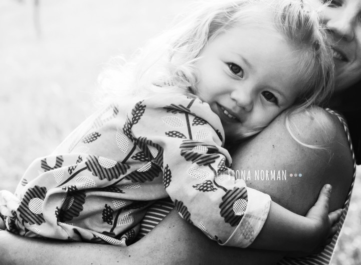 baby_maternity_photos