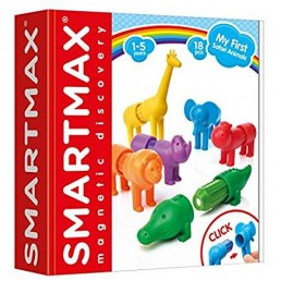 smartmax animals