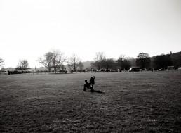 boy-in-park