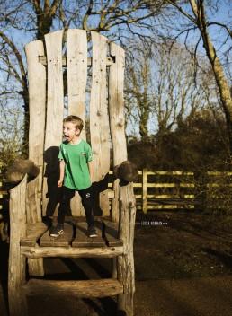 dinton-pastures-twyford