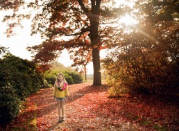 autumn-light-photography